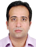 vinod sachdev Digital Marketing Consultant
